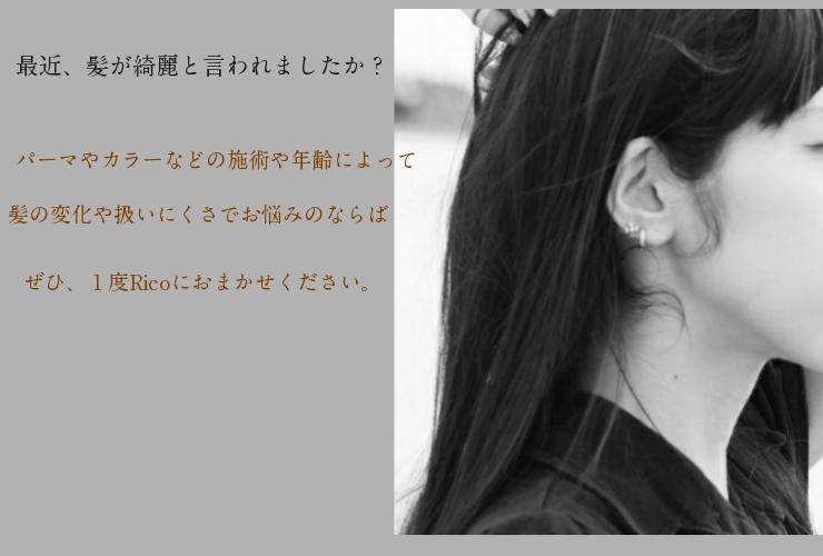 design (15)