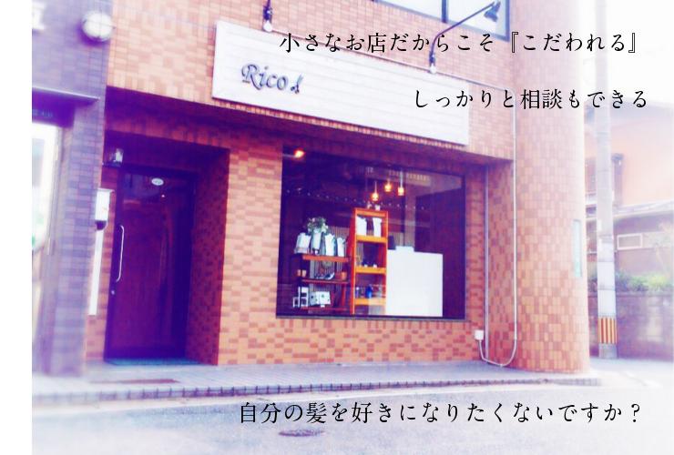 design (18)