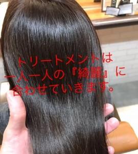 image1_17.JPG