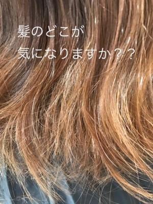 image1_2.JPG